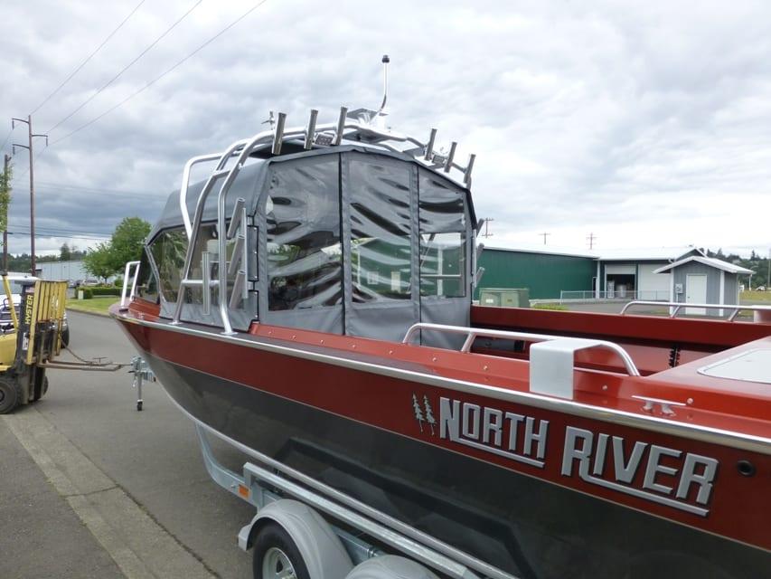 NorthRiver 098C