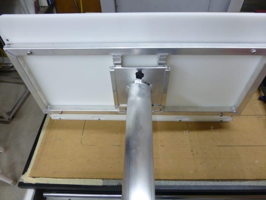 Cutting Board 33E