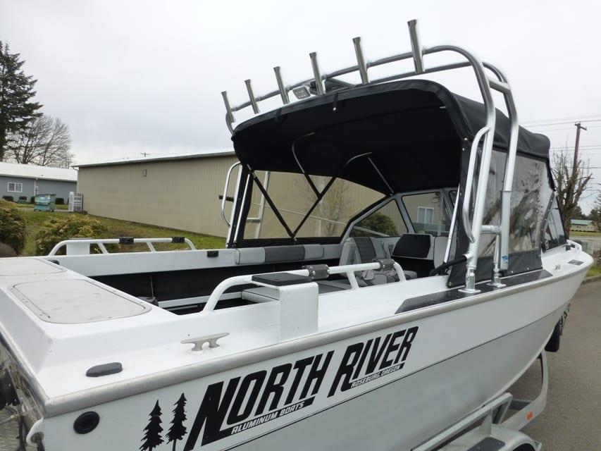 NorthRiver 106B