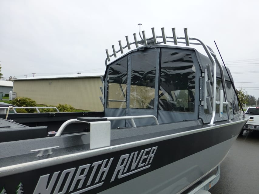 NorthRiver 111B
