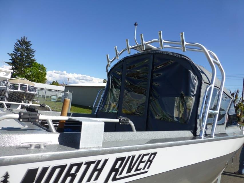 NorthRiver 112B