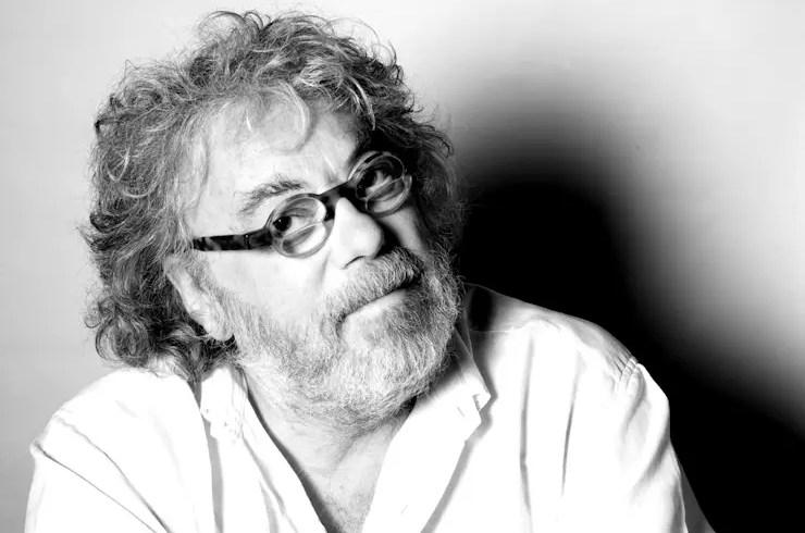 British publisher Felix Dennis died at age 67 1