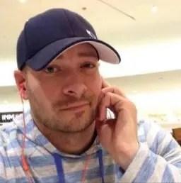 Off-duty Niagara police officer killed in Welland crash 1