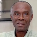Swanston Carbon former senator and deputy speaker in the Dominica Freedom Party Died 19