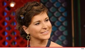 MTV_Star_Diem_Brown_Dies_From_Cancer