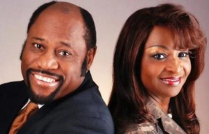 Faith Ministries leader and wife killed in plane crash comments