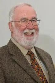 Dr. David Sackett
