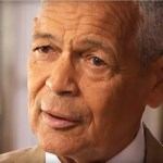 civil rights Julian Bond