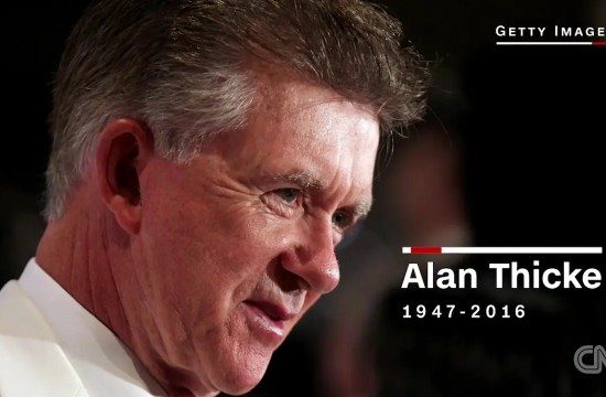 Alan Thicke dead at 69 7