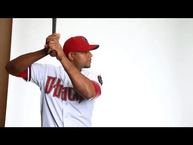 Former top MLB prospect Andy Marte, 33, killed in car crash 1
