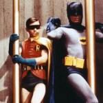 TV Batman actor Adam West dies at 88