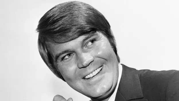 Glen Campbell died at 81