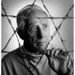 Nazi Death Camp Survivor Henri Landwirth Dead at Age 91 1