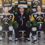 Tragedy Hit a Junior Hockey Team Leaving 14 Dead