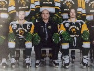 Tragedy Hit a Junior Hockey Team Leaving 14 Dead