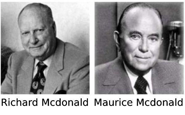 Richard-and-Maurice-Mcdonald