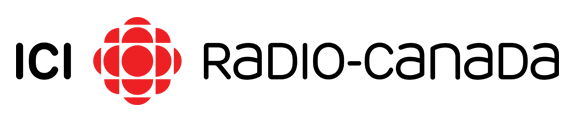 ici Radio - Canada - Who Is NOBODY?