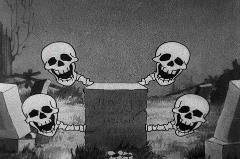 skeleton_dance_02.jpg