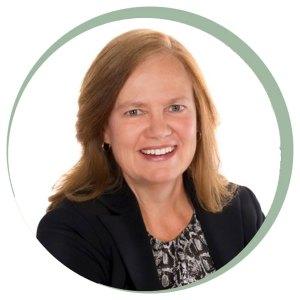 Cathy Durst, MA, LPC