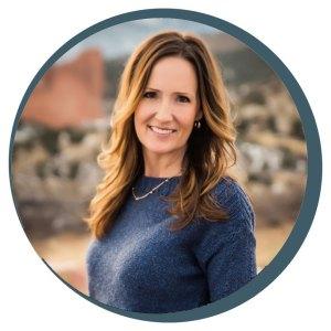 Deborah Downey