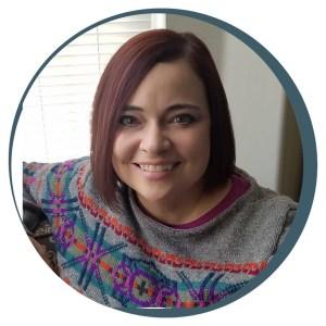 Jennifer Dickson, LCSW