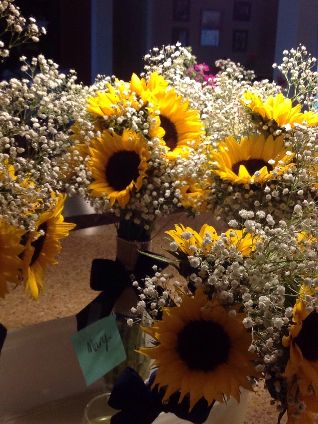 Fresh Flowers Wholesale Nyc