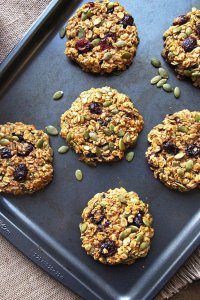 Healthy-Pumpkin-Breakfast-Cookies.jpg.pagespeed.ic.42KDV9uzkM