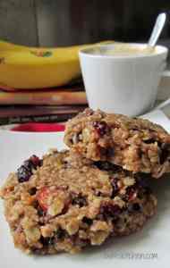 Grab-n-Go-Chai-Breakfast-Biscuits_IMG_8062