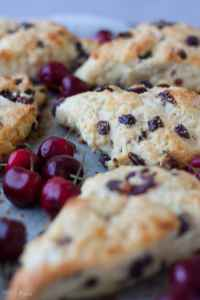 white-chocolate-cranberry-scones-recipe-7