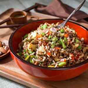 Nutty-Ginger-Tamari-Quinoa-Salad-5-of-9