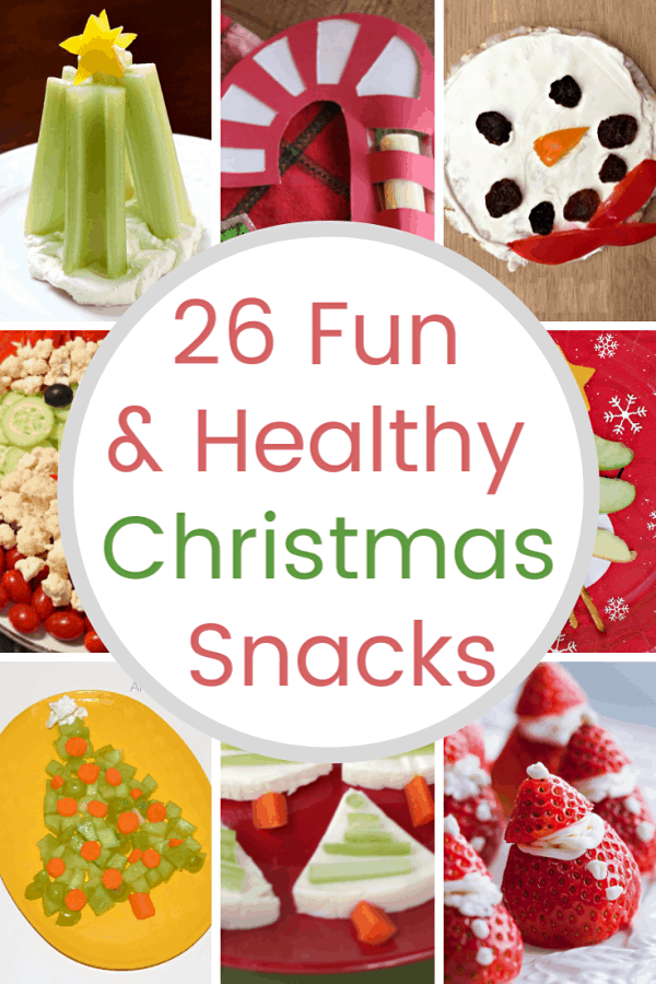 Add some balance to your Holiday season diet by including fruits and veggies in some fun and imaginative ways. Get the kids involved to fit some quality family time in during the busiest time of year. You will have a blast! #healthyholidays #healthysnacks #kidsinthekitchen #kidfriendly #healthysnacks
