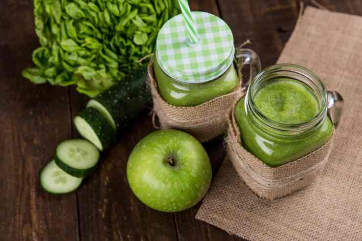 Foods that are surprisingly good for you 16