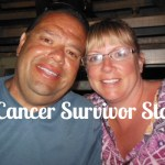 I'm A Cancer Survivor Who's Never Had Cancer