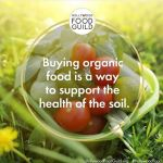 Organic farmers use biological methods and management practices such ashellip