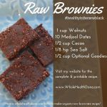 For a printable copy of this recipe and video ofhellip