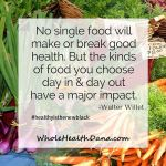 Its just a good reminder Sometimes we healthyish people canhellip
