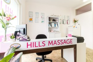 remedial massage, remedial massage perth, pregnancy massage, pregnancy massage perth