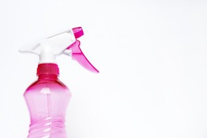 hormone-disrupting chemicals, endocrine disruptors, chemicals, low-tox home, low tox kids