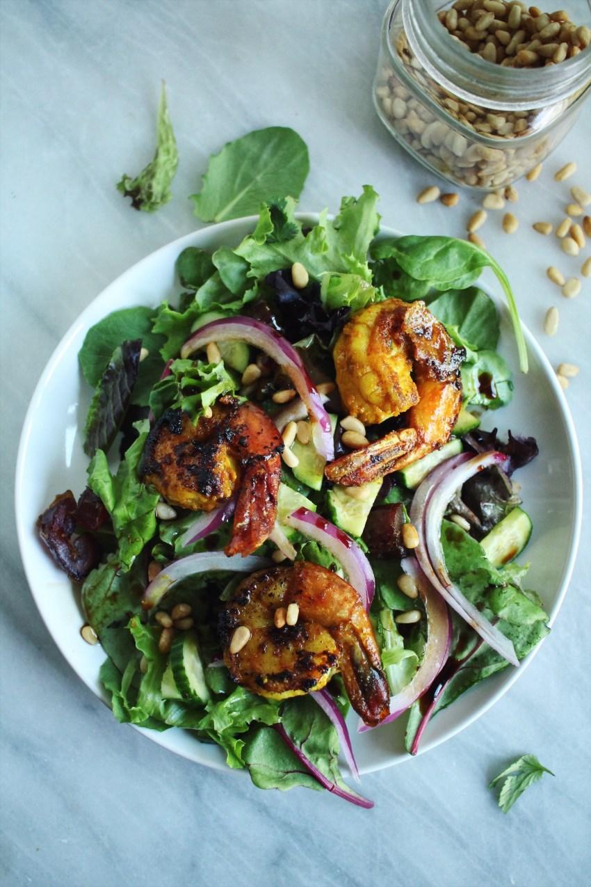 Aegean Salad