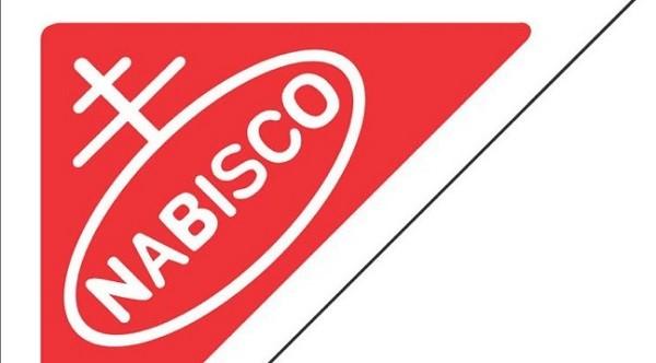 Nabisco 115 moments