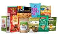 $100,000 Clean Foods Giveaway