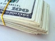 $5,000 Check Sweepstakes