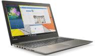 Lenovo Ideapad 520 Giveaway