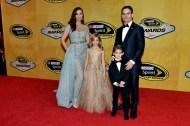 NASCAR Championship Awards Banquet Vacation Sweepstakes