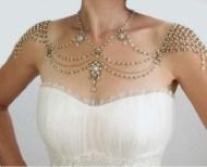 $500 Body Jewelry Sweepstakes