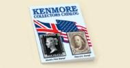 Free Kenmore Stamps Sampler
