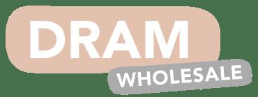 dram-logo