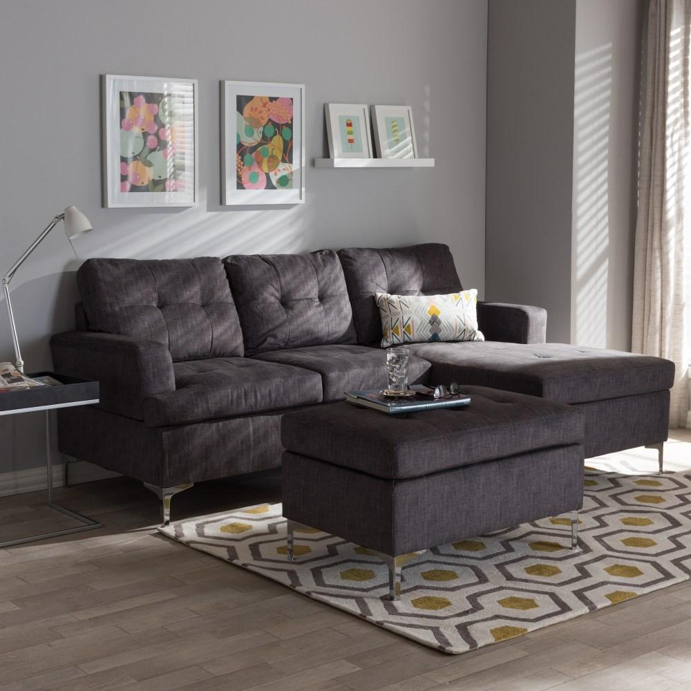 wholesale sofa set wholesale living