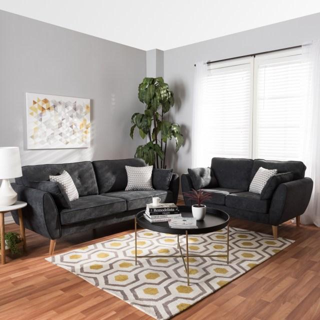 Wholesale Sofa Sets | Wholesale Living Room | Wholesale ...