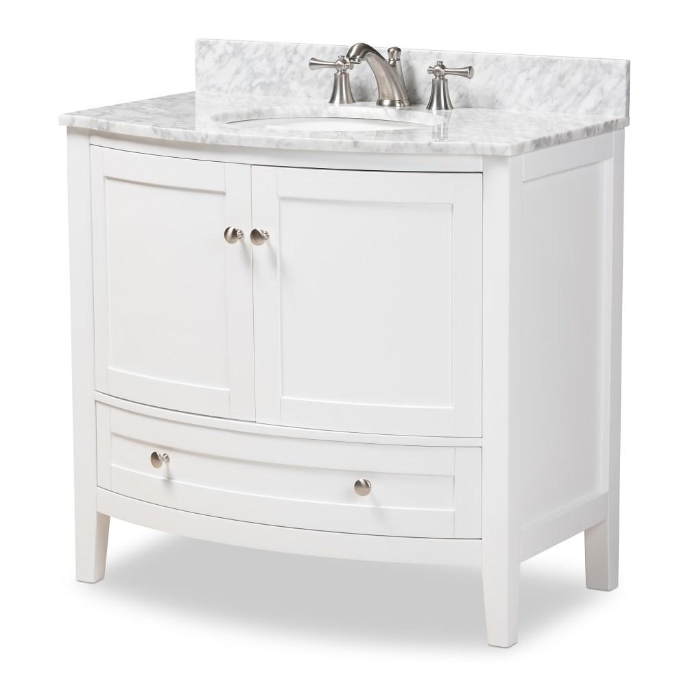 wholesale vanities wholesale bathroom